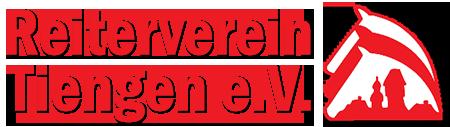 Reiterverein Tiengen e.V.